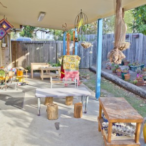 Kidz-Cubby-Outdoor-DSC_8401