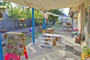 Kidz-Cubby-Outdoor-DSC_8402